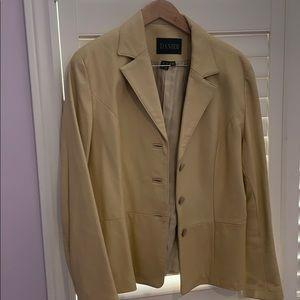 DANIER suit